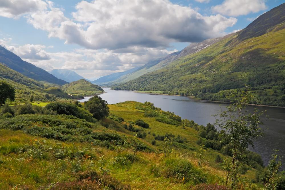 scotland - photo #32