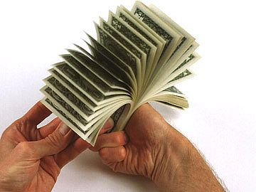 Make extra money victoria bc quadra