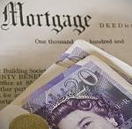 Безлихвен заем за закупуване на жилище