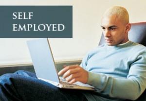 Уверени ли сте, че упражнявате бизнес във Великобритания?