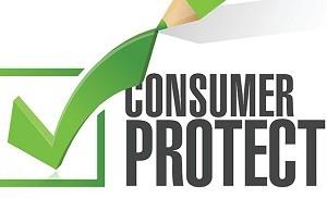 Какви нови права ни дава новият Закон за защита на потребителите