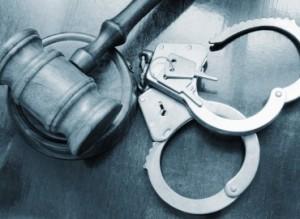Как и на кого да съобщим за извършено престъпление или злоупотреба?