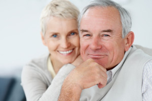 Намаления и безплатни привилегии за хората над 60-годишна възраст, живеещи във Великобритания
