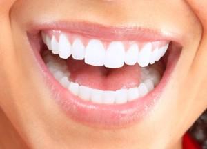 Съвети от британските стоматолози за правилно поддържане на устната хигиена