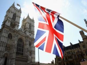 Няколко факта за Великобритания, които чужденците разбират погрешно