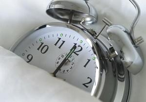 От колко сън се нуждаем, за да сме здрави и в кондиция