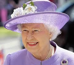 Най-странните привилегии на английската кралица