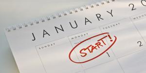 Как по-лесно да спазим новогодишните си обещания