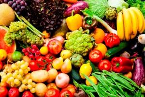 Десет подходящи за отслабване храни
