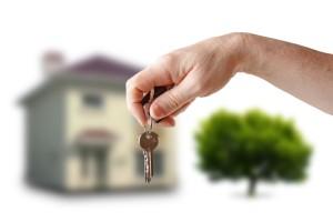 Покупка на жилище чрез програмата Shared ownership
