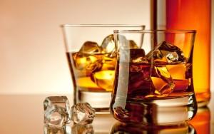 Как да си изберем уиски?