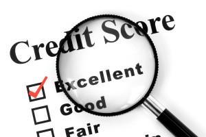 Съвети за поддържане на добър кредитен рейтинг (Credit score)