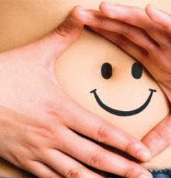 Пробиотици, пребиотици и синбиотици - добрите бактерии, които ни помагат да сме по-здрави