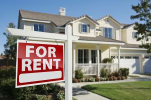 Уловки при търсене на квартира - от какво да се пазим и какво е добре да знаем