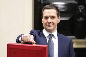 Бюджет 2016 и промените, които носи със себе си
