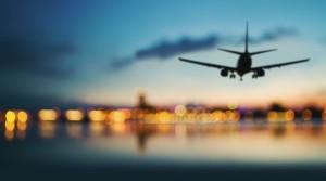 Как да си намерим по-евтини полети онлайн