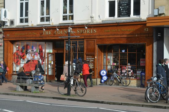 county-stores-taunton