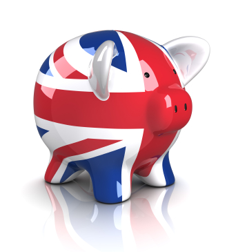 wanted-administrator-for-uk-pension-schemes-21823028