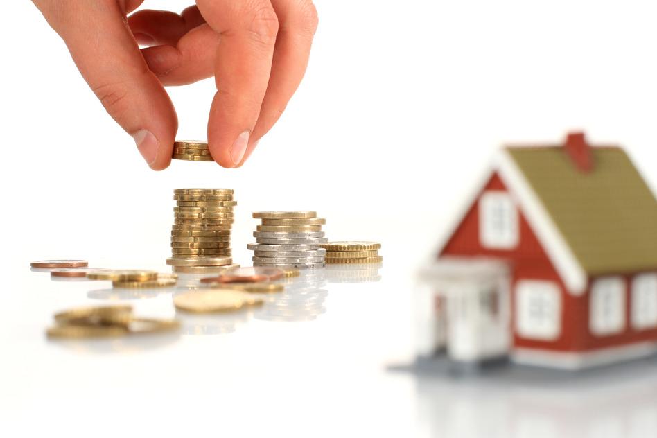 Ипотечни кредити за жилище