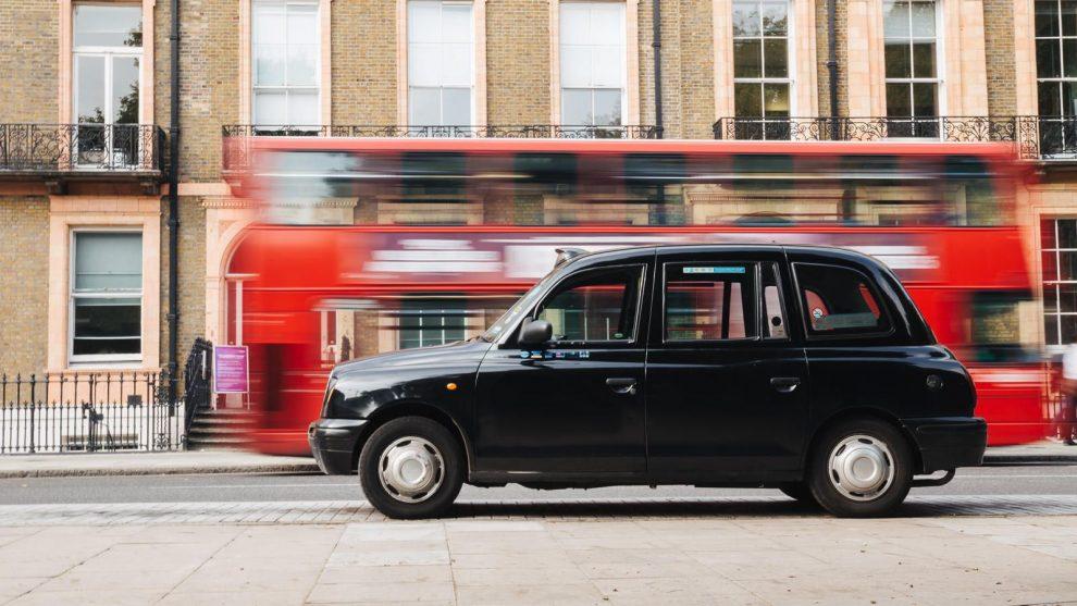 """Резултат с изображение за """"в Обединеното кралство е въведен шофьорски курс."""""""